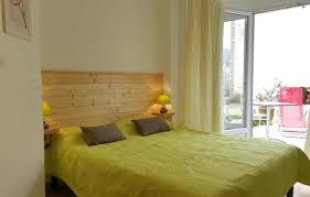 chambre d hote aullene chambre d hôtes u san larenzu à aullene corse chambre d hôtes 2