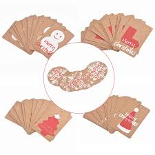 gift cards for small business online get cheap gift cards for small business aliexpress