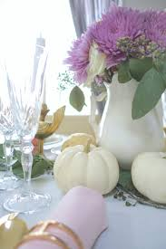 Set The Table by Five Ways To Set The Perfect Thanksgiving Table U2013 Toochicforwords