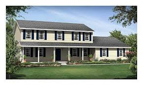 Hovnanian Home Design Gallery K Hovnanian Build On Your Lot Custom Homes In Columbus K