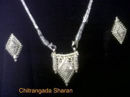 gold jewelry an ancient tradition in india how to clean gold at