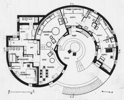 20 best house plans images on pinterest open floor plans