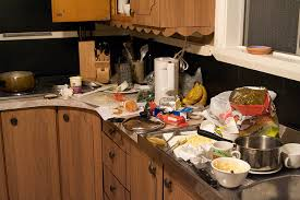 ordnung in der küche ordnung in der küche sinnvoller umgang mit lebensmitteln