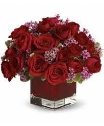 roses valentines day flowerwyz valentines day flowers valentines flowers delivery