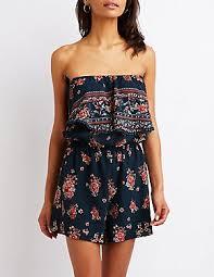 summer dresses summer dresses 2018 styles russe