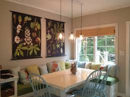 Kitchen Wall Covering Ideas Interior Basement Wall Covering Ideas In Gratifying Wall