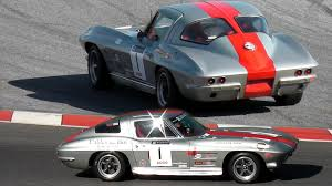 stingray corvette 1963 1963 chevrolet corvette stingray c2 v8 in corvette