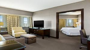 hotels in needham ma sheraton needham hotel