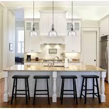 pendant lights for kitchen island spacing favorite kitchen island pendant lighting with 34 pictures home devotee