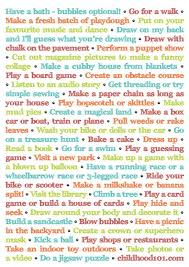 76 best play time crafts things to do images