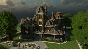 victorian style mansions the anderson mansion 1900 s victorian style minecraft project