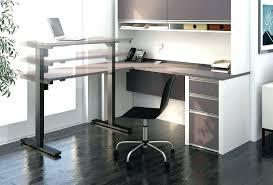 desk for sale craigslist desk for sale craigslist little computer desk for sale little