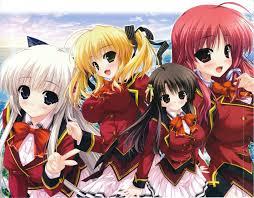Recollec - renjou sayaka prism recollection zerochan anime image board