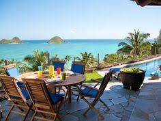 Obama Hawaii Vacation Home - the obamas u0027 hawaiian vacation home is actual paradise vacations