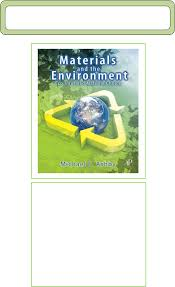 eco solution manual documents