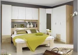 chambre pont enfant meuble pont pour lit 1069059 chambre a coucher avec pont de lit