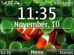 nokia x2 themes free download mobile9 download nokia x2 wallpapers and themes download gallery beautiful