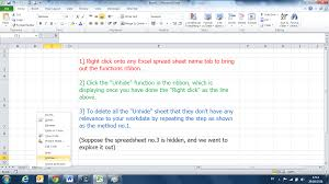 exceltip2day shortcut trick and solving methods my excel file is