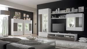 Schlafzimmer Tapezieren Ideen Deko Modern Nifty Auf Wohnzimmer Ideen Oder 12 Modern Wohnwand