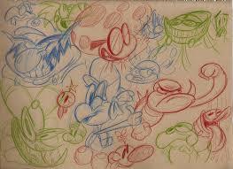 mario sketch dump 3 by hoekkadoogen on deviantart