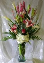 inexpensive flower delivery cheap flower delivery order flowers online pasadena tx