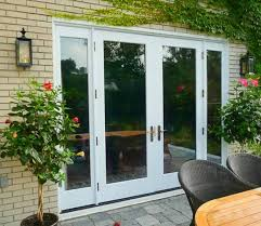 Patio Doors Belfast 8 Ft Wide Patio Doors Vinyl Windows U0026 Doors Milton Ecochoice