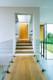 Quick Step Castello Noble Walnut 26 Best New Build Flooring Images On Pinterest Architecture