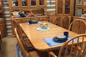 sophisticated craigslist nj dining room set photos best idea
