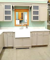 glass kitchen cabinet doors home depot home depot kitchen images glass kitchen cabinet doors home depot