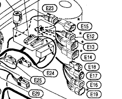 ka24de swap wiring harness nissan wiring harness wiring diagram