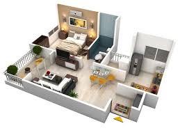 savvy homes floor plans saarrthi savvy homes in hinjewadi pune price floor plans