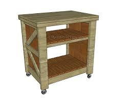 diy kitchen island plans fantastic kitchen island wine rack 11 steps along with s inside