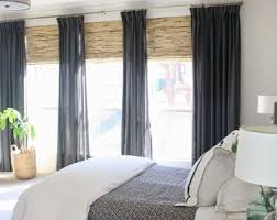 Bedroom Valances For Windows by Bedroom Bedroom Window Valances 81 Bedroom Scheme Bedroom