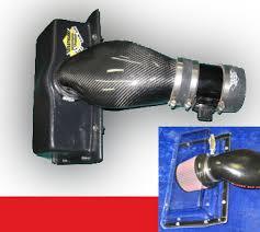 c6 corvette cold air intake vortex ram v2 induction system c6 z06 vortex ram v2 induction