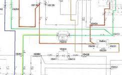 bmw f650gs wiring diagram cat5 wiring diagram