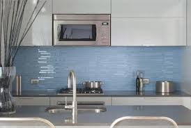 light blue kitchen backsplash home dzine kitchen remove replace or add a kitchen blacksplash
