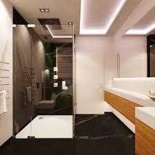 badezimmer ausstellung düsseldorf innenarchitektur schönes badezimmer ausstellung dusseldorf