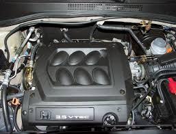 2001 honda odyssey throttle honda odyssey egr valve and port paultech