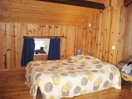recherche chambre d hote chez vony chambre d hôtes landos auvergne vacances