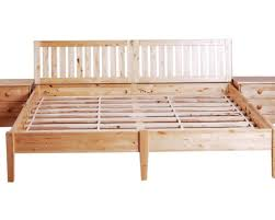 American Made Solid Wood Bedroom Furniture by Bed Wonderful Wooden Bed Platform Bedroom Furniture Fearful Low