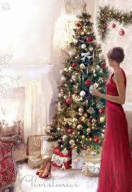 948 best fine art christmas images on pinterest personalised