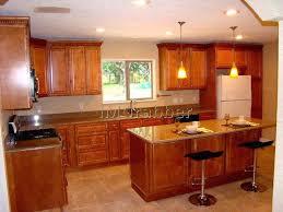 kitchen cabinets new york kitchen cabinets new city custom kitchen
