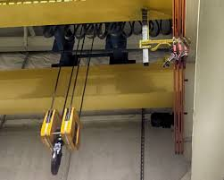 overhead cranes and hoist manuals help center hoosier crane