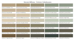sherwin williams paints sherwin williams colors sherwin