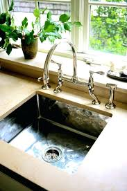 hammered nickel bathroom sink hammered nickel bathroom sink hammered metal sink view full size