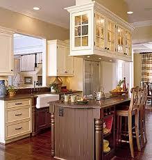 kitchen no overhead cupboards alluring kitchen overhead cabinets