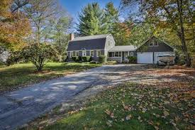 litchfield nh real estate litchfield homes for sale realtor com