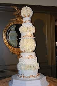 amazing wedding cakes veve s theme wedding cakes