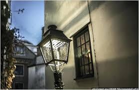 outdoor gas light mantles outdoor lighting with outdoor gas lamps remodel outdoor gas light troubleshooting outdoor gas lighting