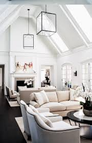 84 best living room images on pinterest living spaces living